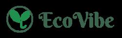 EcoVibe Logo