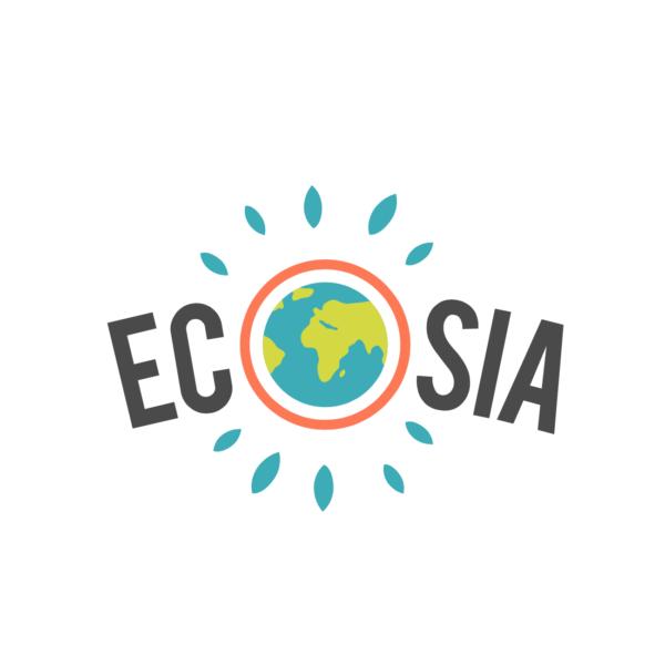 ECOSIA: il motore di ricerca green!