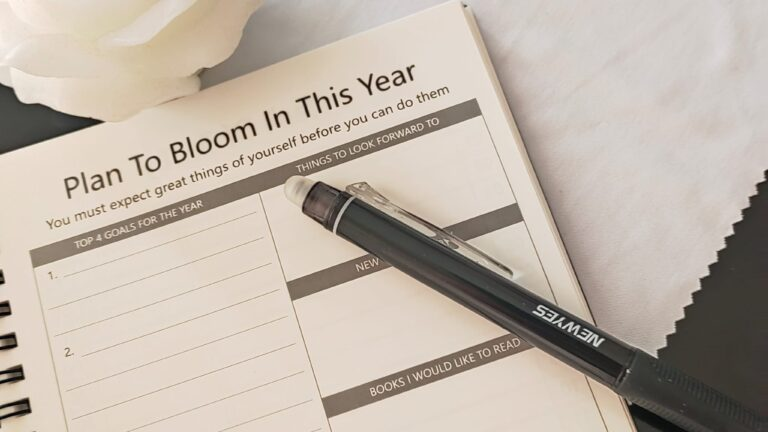 smart notebook copertina